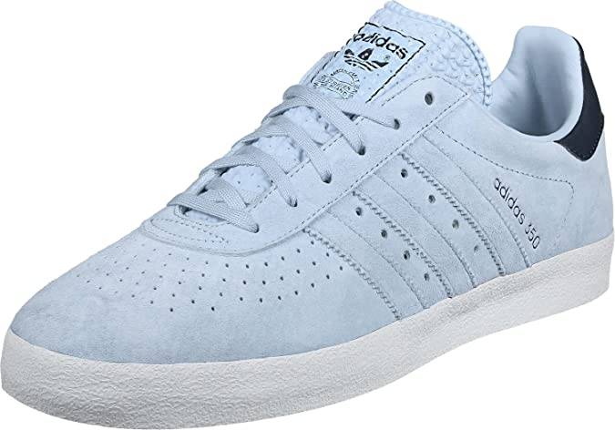 adidas 350 mens trainers