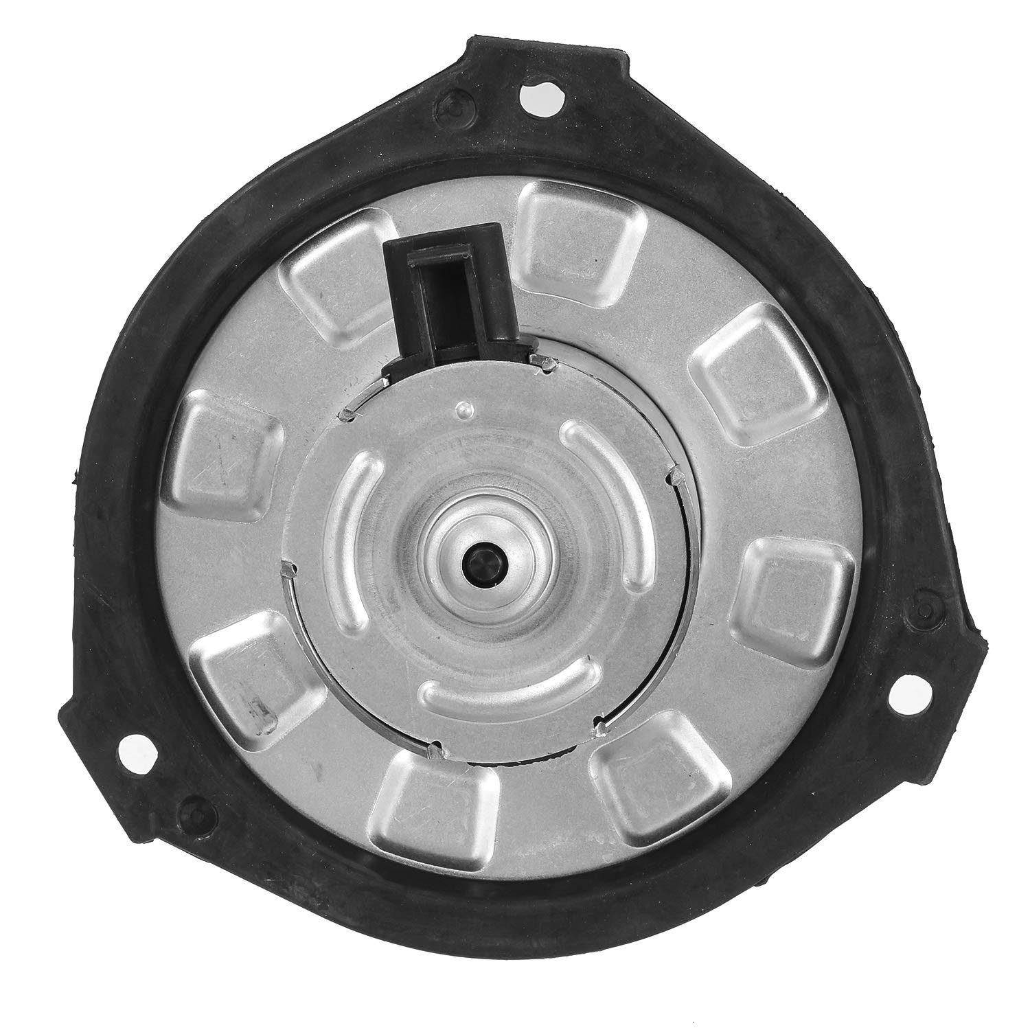 AUTEX HVAC Blower Motor Assembly 700109 52498916 89018747 Fits for