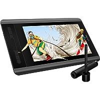 XP-PEN Artist 12 11.6 Pulgadas FHD Tableta Gráfica con Pantalla Monitor de Dibujo Usa PN06 Bolígrafo sin Batería con 8192 Sensibilidad a la Presión