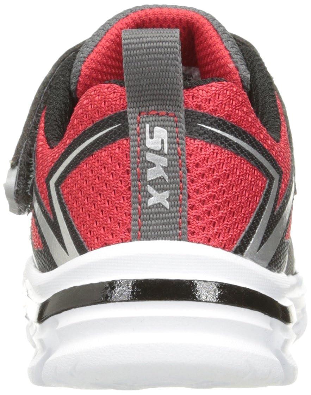 Skechers Kids Kids NITRATE-95358N Sneaker