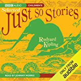 Selected Just So Stories