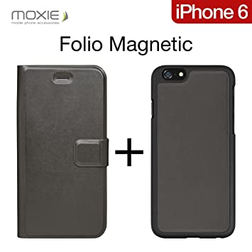 coque iphone 6 amovible