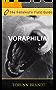 Voraphilia (The Fetishist's Field Guide Book 1) (English Edition)