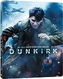 Dunkirk - Steelbook (2 Blu-Ray)