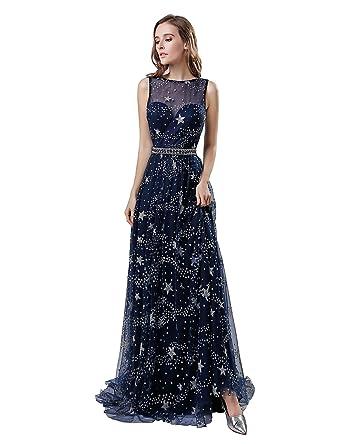 Women's Evening Dresses