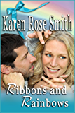 Ribbons And Rainbows (Finding Mr. Right Book 7)
