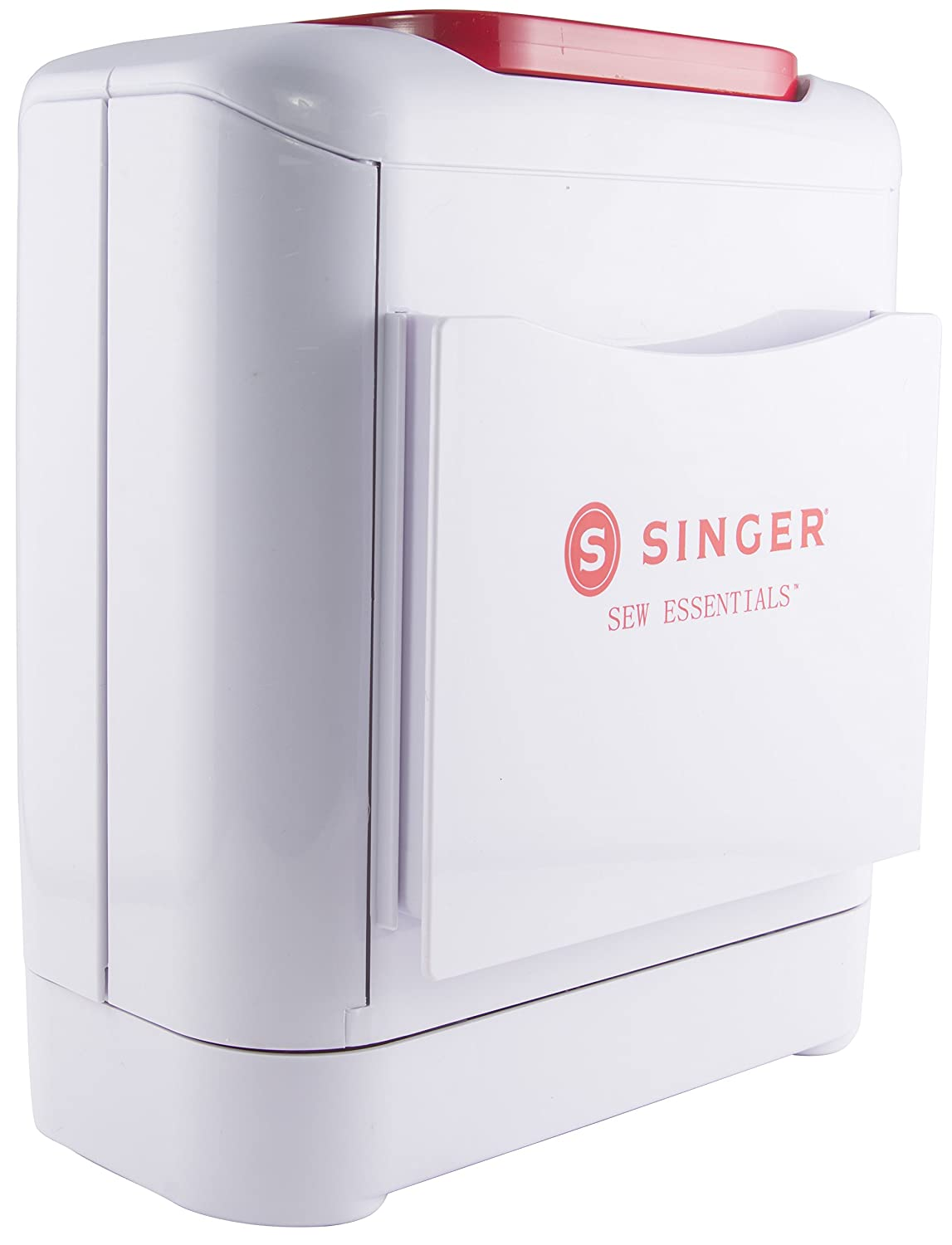 Amazoncom Singer Sew Essentials Storage System Pieces - Singer kitchen equipment