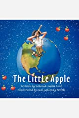 The Little Apple (Allie's Adventures) Hardcover