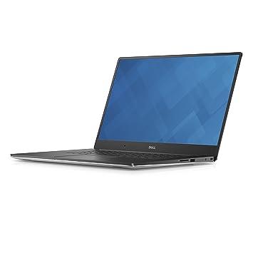 Dell Precision M5510 15 Zoll Notebook