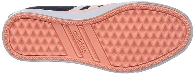 new concept 690d4 2a91d adidas Damen Park St W Turnschuhe Amazon.de Schuhe  Handtasc