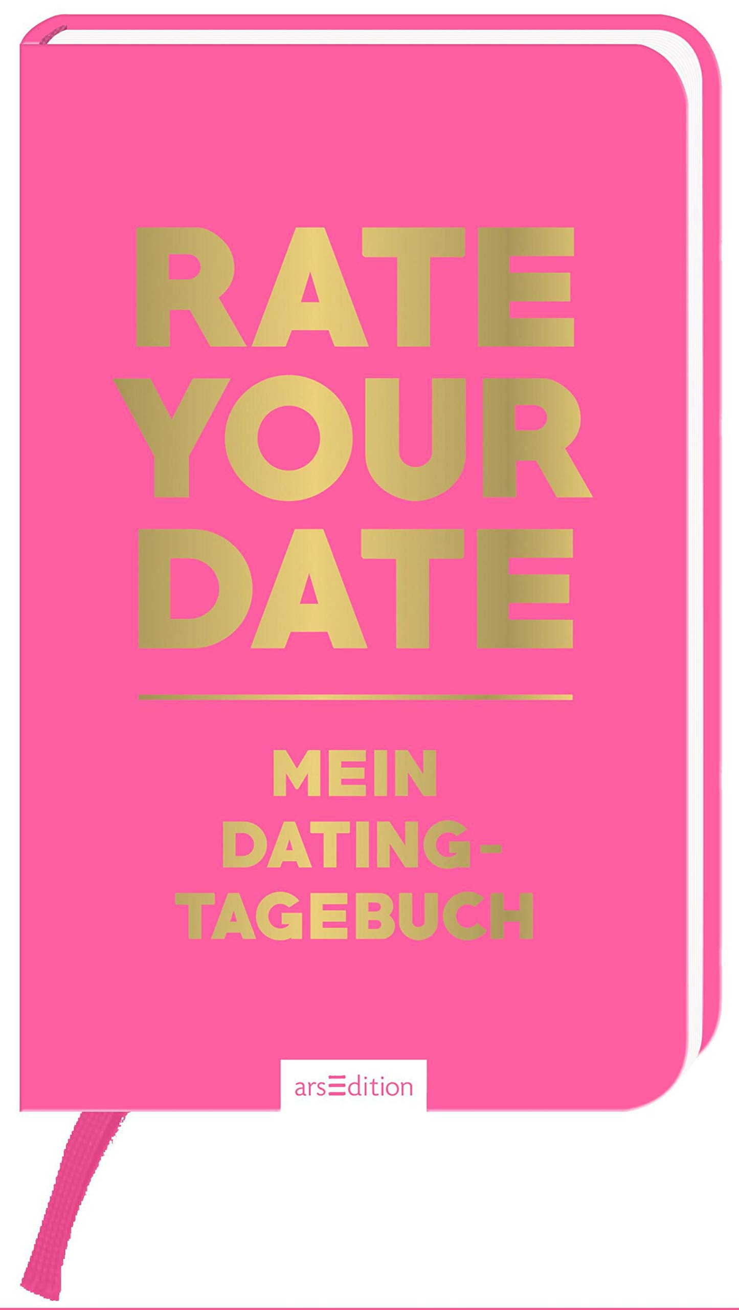 Verrückte Dating-Texte