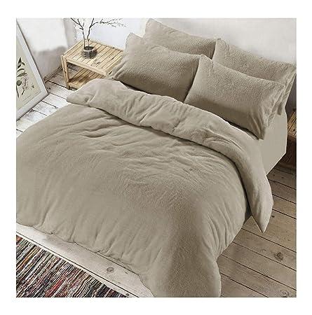 Copripiumino In Pile.Maria Luxury Bedding Linen Set Copripiumino In Pile Per Letto