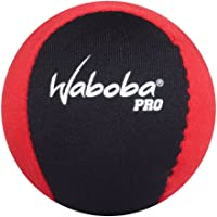Waboba Pro Water Bouncing Ball, Colors Will Vary