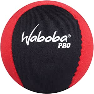 Waboba Pro Water Bouncing Ball, Colors may vary