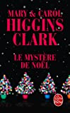 Le Mystère de Noël