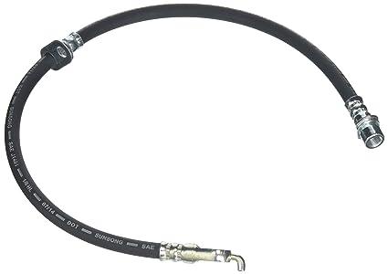 Centric Parts 150.37001 Brake Hose