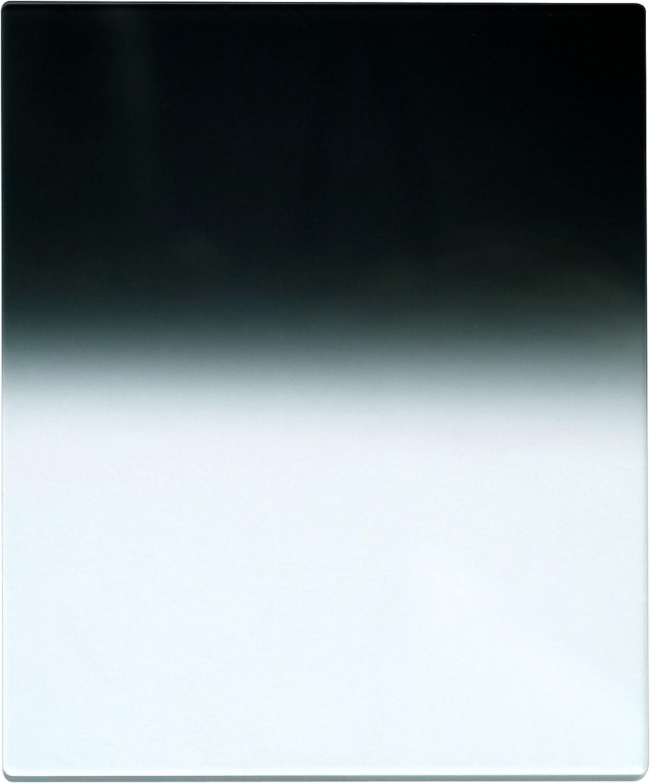 Lee Filters Seven5 Filtre D/égrad/é Neutre 0.6ND Soft