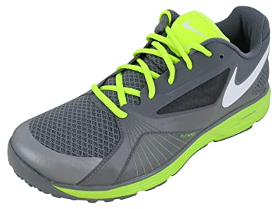 half off 24b29 ef250 Image Unavailable. Image not available for. Color  NIKE Mens LUNAR EDGE 15