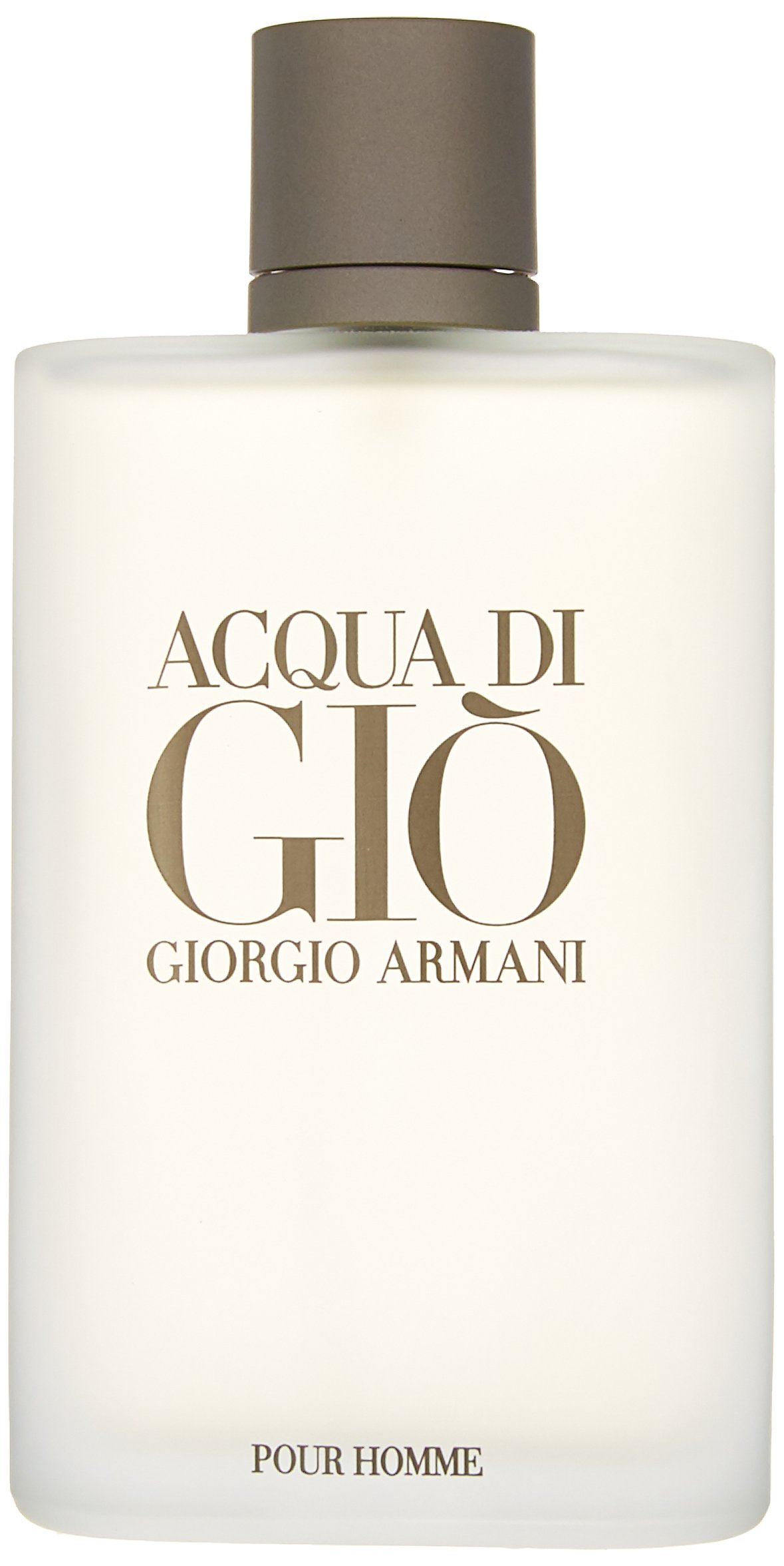 Acqua Di Gio 6.7 Fl. Oz. Eau De Toilette Spray Men