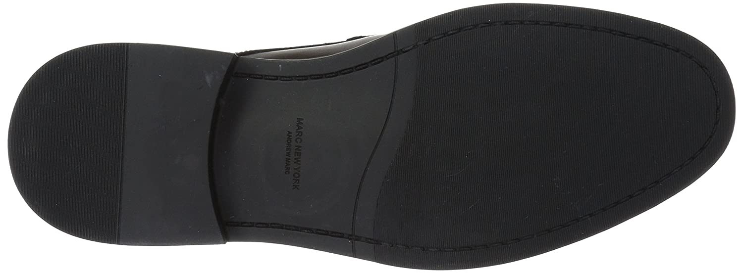detailed look 8c215 2e48b Andrew Marc Hombres Anlassschuhe Marc New York by Andrew ...