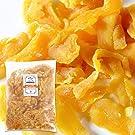 【 創業60年 ドライフルーツ専門店 小島屋 】 フィリピン セブ島産 不揃い 超半生 ドライマンゴー 1kg