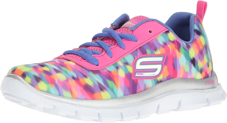 Skechers Kids Skech Appeal-Rainbow