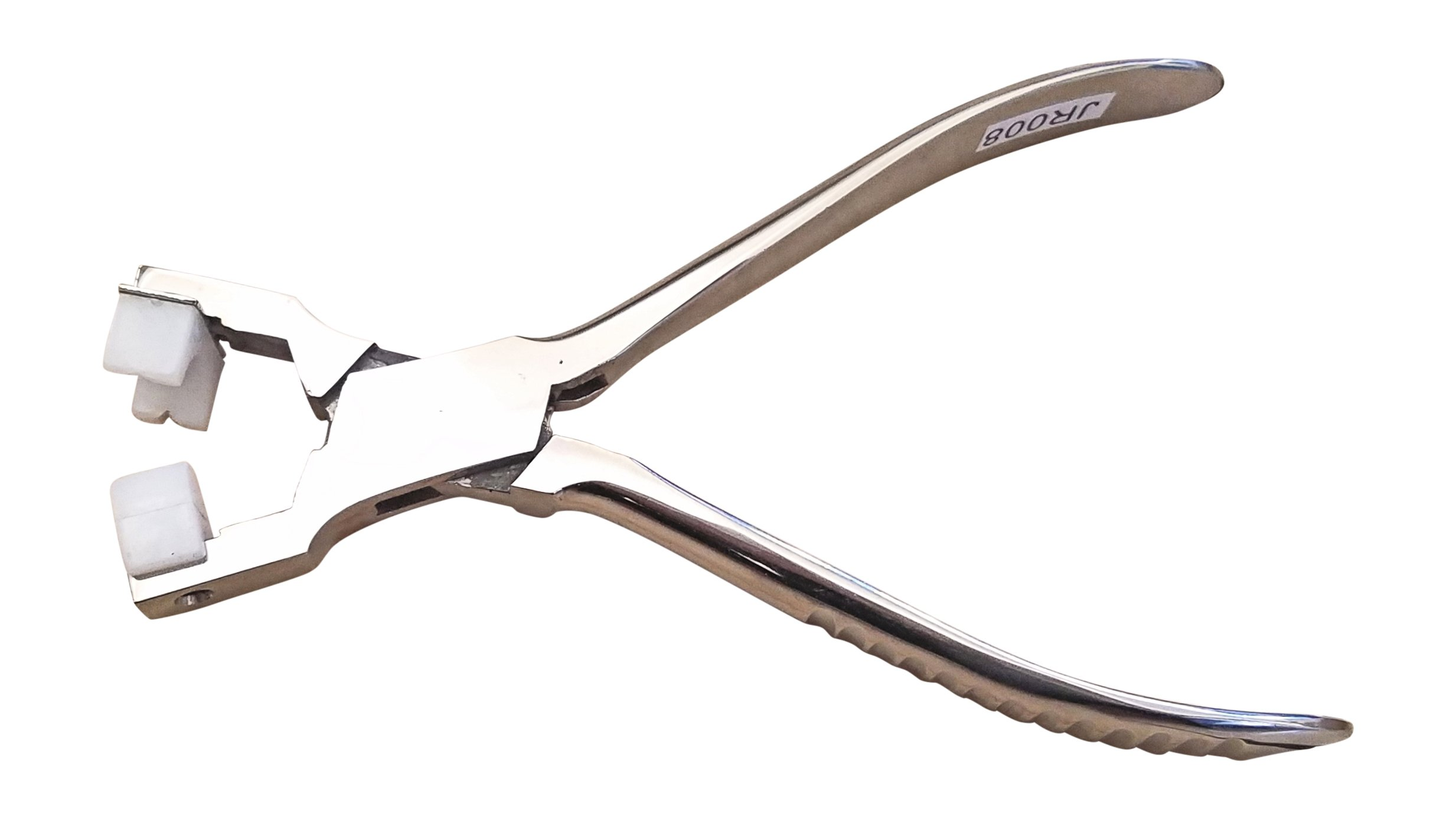 EFK-II Supply Optical Eyeglass Repair Pliers/Jewelry Pliers Professional Repair Pliers (Nose Bridge Adjustment Plier)