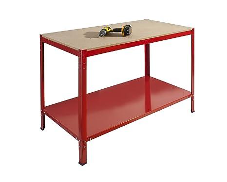 Tavolo Da Lavoro Per Garage : Banco da lavoro per cucina images wooden piece of