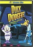 Duck Dodgers: Carrera Galáctica *** Europe Zone ***