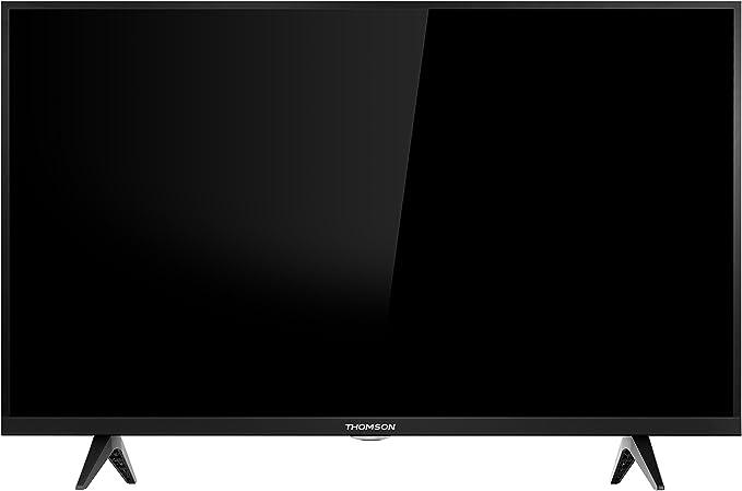 Telewizor Thomson 32HD5506: Amazon.es: Electrónica