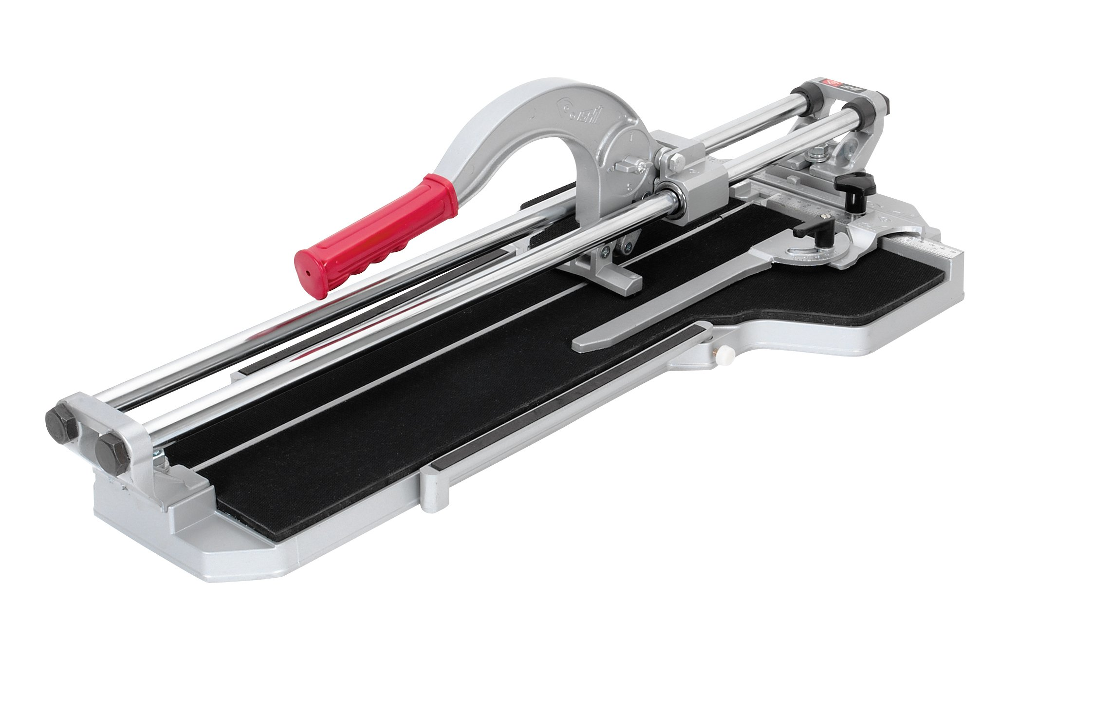Brutus 10500 20-Inch  Rip Professional Porcelain Tile Cutter with 7/8-Inch  Cutting Wheel