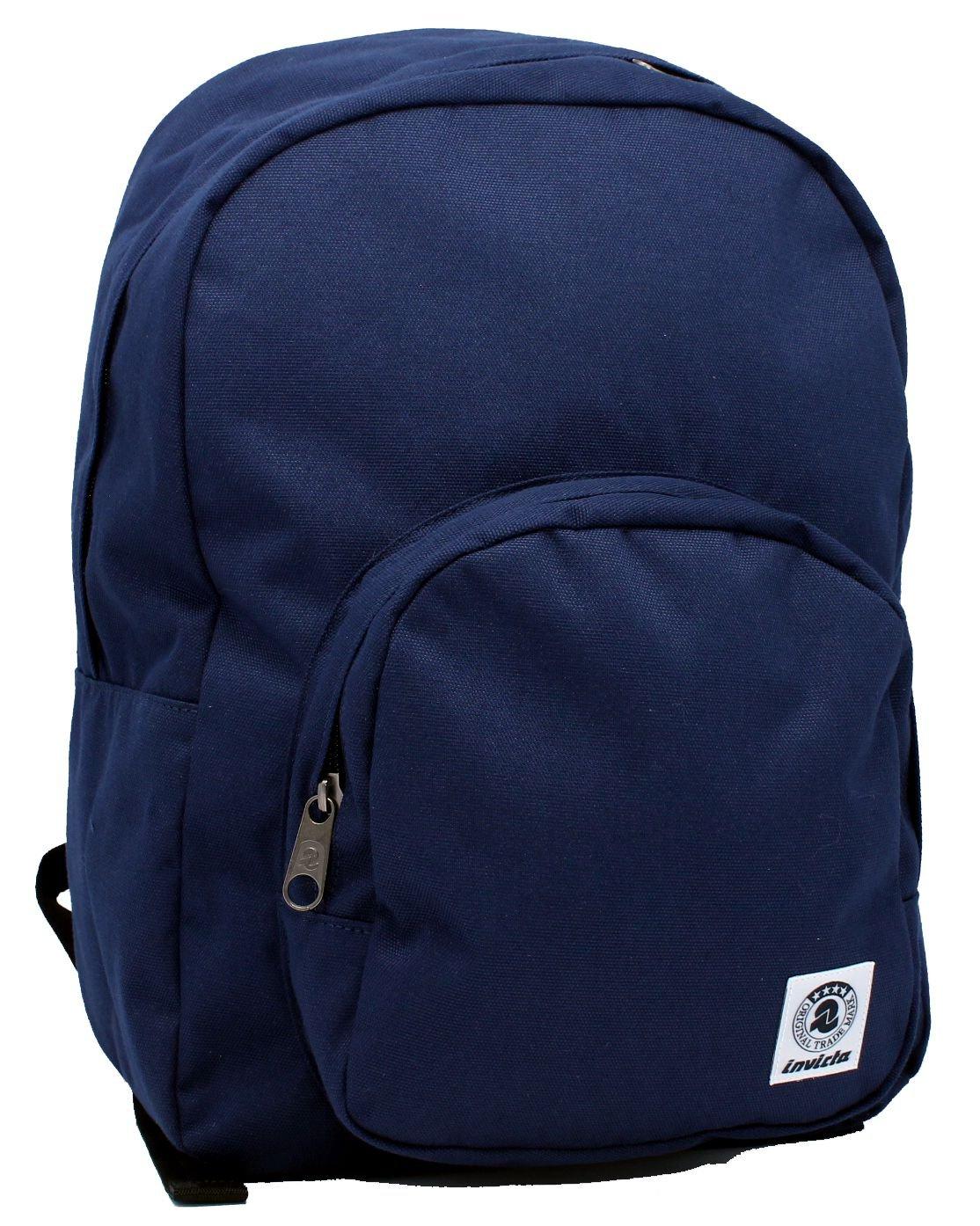 Seven , , ,  Kinderrucksack blau blau c2e50c