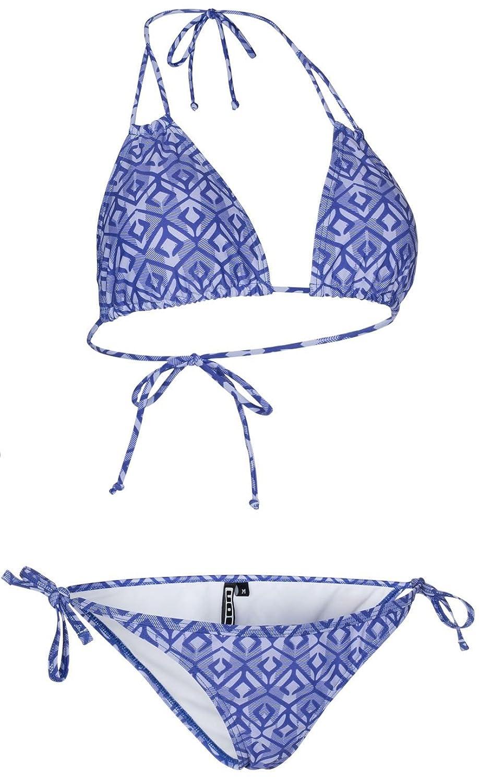 ION Girls Bikini Malibu Lavendel