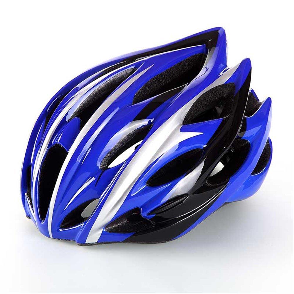 Ciclismo BMX Mountain West trilladora casco Moto carbono ciclo ciclismo Verona Starlet ola Capacete 18 respiraderos cascos bicicleta