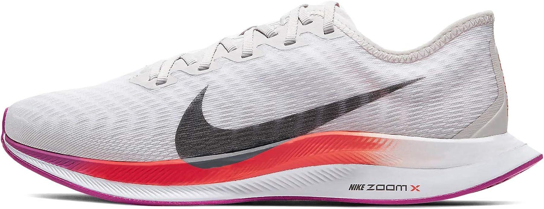 Womens Running Shoe At8242-009
