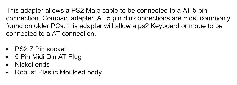 Pin Din To Rca Plug Wiring Diagram 5 Pin Plug Wiring Diagram 5 Pin