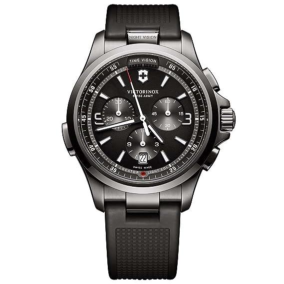 Reloj - Victorinox - para Hombre - 241731