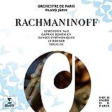 Rachmaninoff - Symphony No. 3 (2CD)