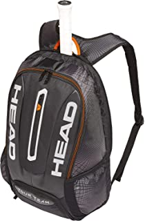 HEAD Tour Team x4 Backpack