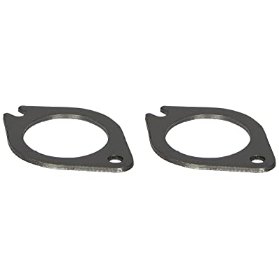 Remflex 6005 Exhaust Collector Gasket for Mopar, (Set of 2): Automotive