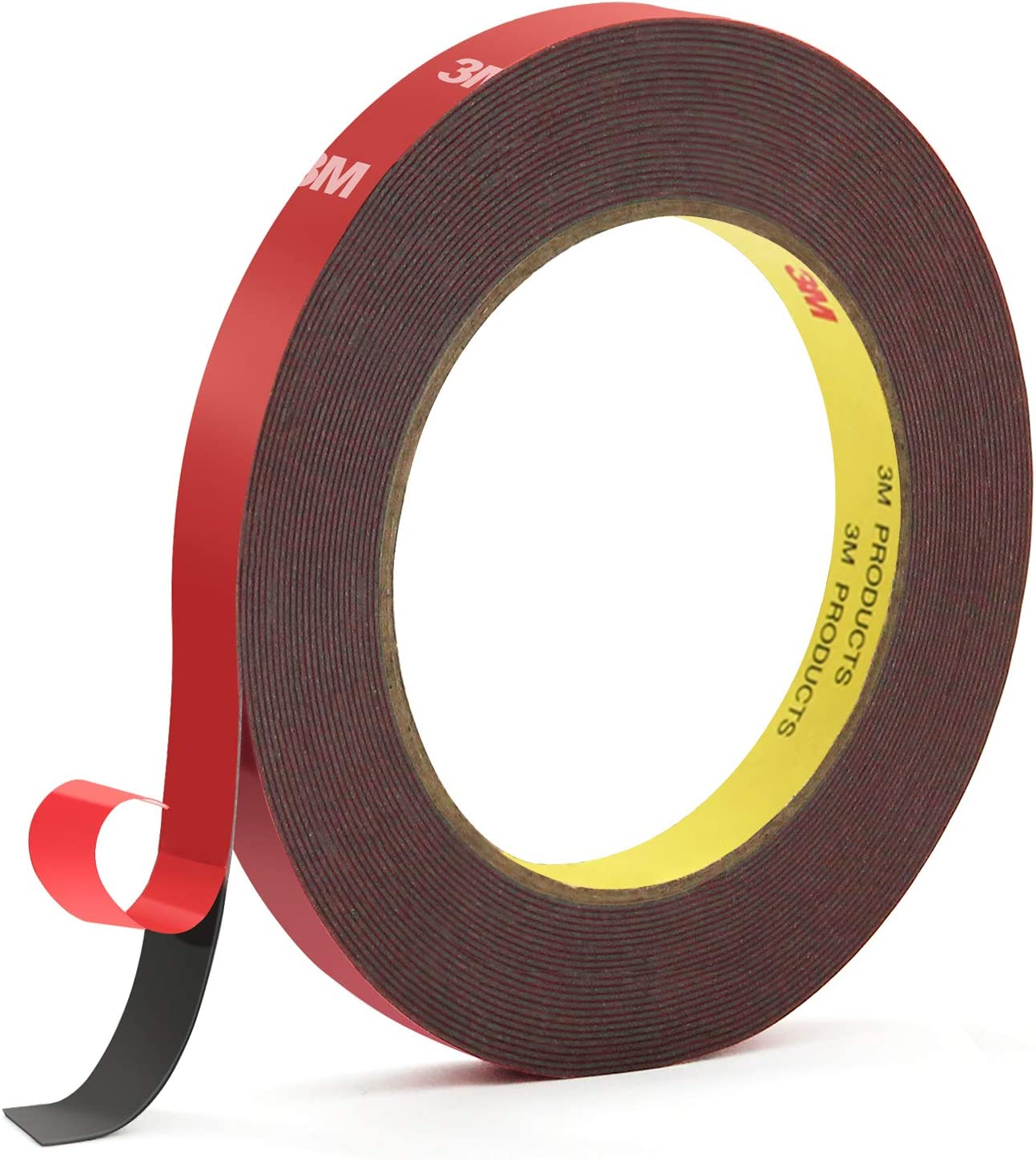 Double-sided tape 6mm x 50 metres by Craft Superstore