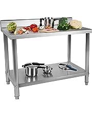 Mesas de cocina   Amazon.es