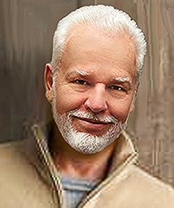 Ted Menten