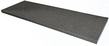"""EcoBox 2 """"Poliuretano espuma de densidad media (e-1082 – 1)"""