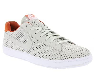 Herren Training 652959_Laufschuhe Wr Light Max Air Nike