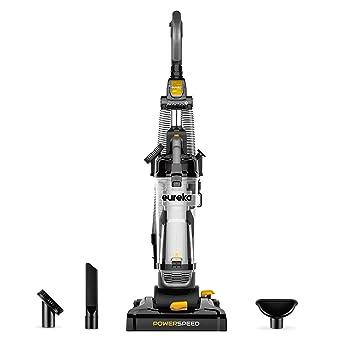 Eureka NEU181 Vacuum Cleaner With Adjustable Height