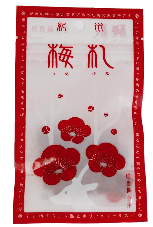 コンビニだけじゃない。成城石井やネットでマニアが買っている梅お菓子9選の画像