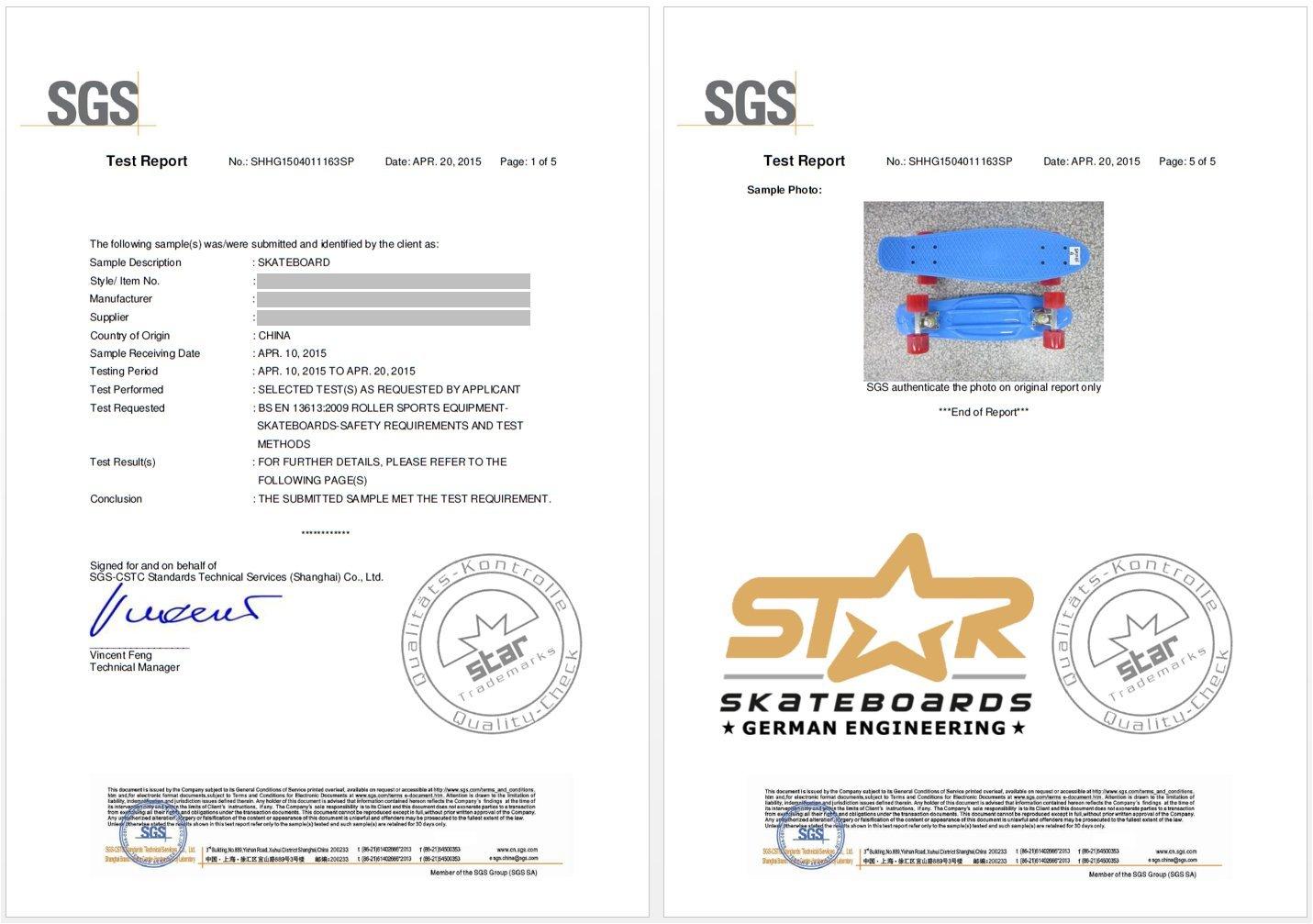 Star-skateboards-60-rt-01-plby Cara/ïbes et Glam Berry Skateboard Turquoise