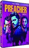 Preacher - Saison 2 [DVD + Digital UltraViolet]