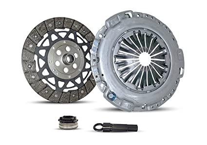 Clutch Kit Works With Mini Cooper Chili Coupe John Cooper Works Hot Chili Roadster S Redcliffe